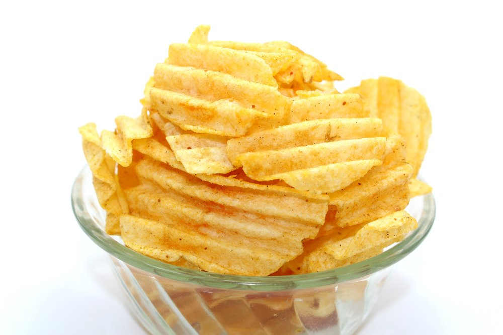 vegan_chips.jpg