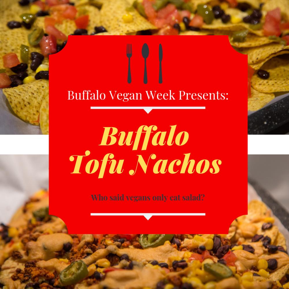 Buffalo Tofu Nachos.png