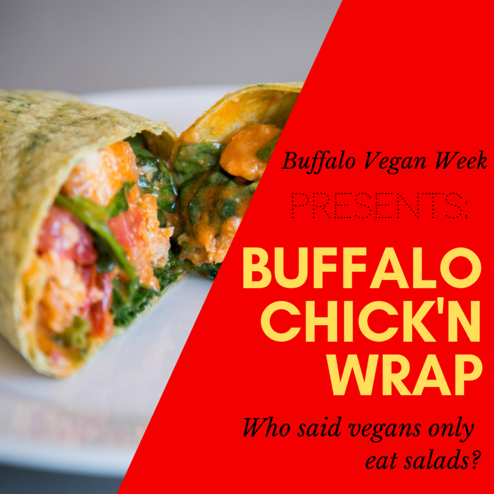 Buffalo Chick'n Wrap.png
