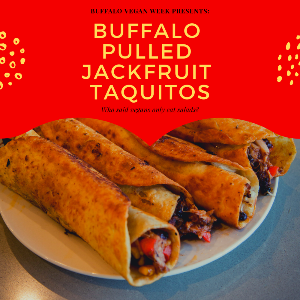 Buffalo pulled Jackfruit Taquitos.png
