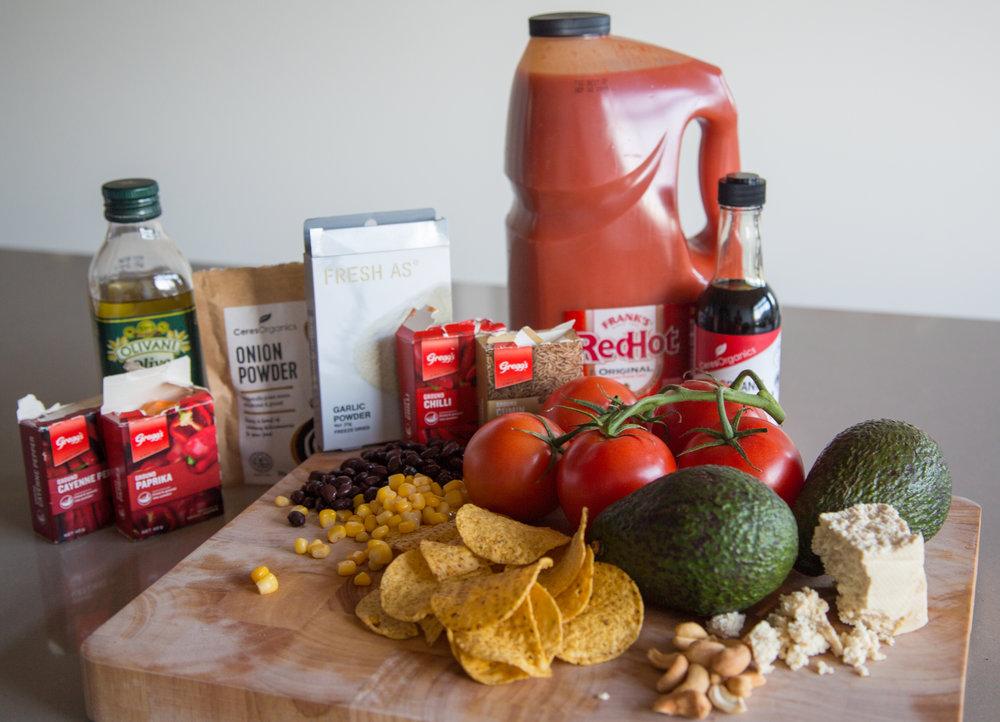 Ingredients Spread2.jpg