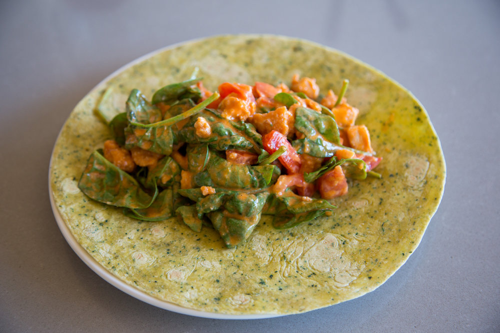 Salad in wrap.jpg