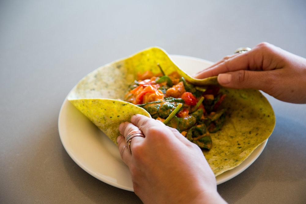 Salad in wrap2.jpg