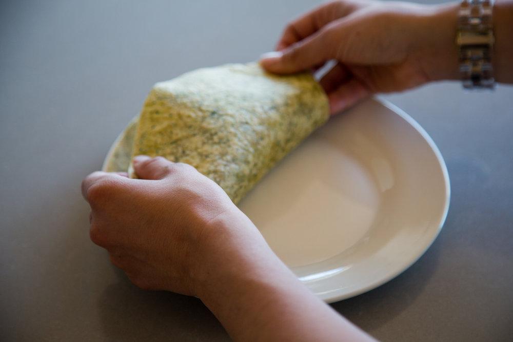 Salad in wrap3.jpg