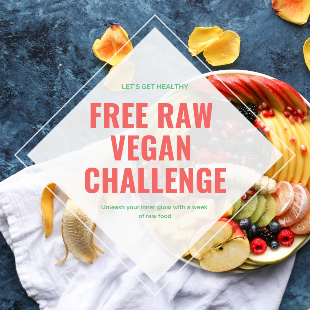 Free Raw Vegan Challenge.png