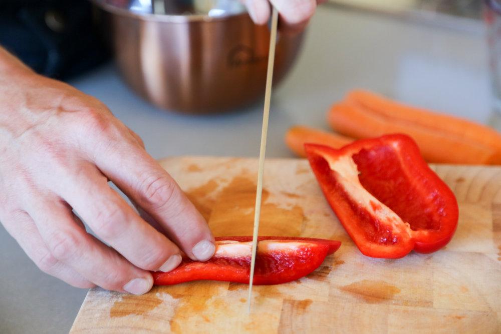 Pepper slicing.jpg