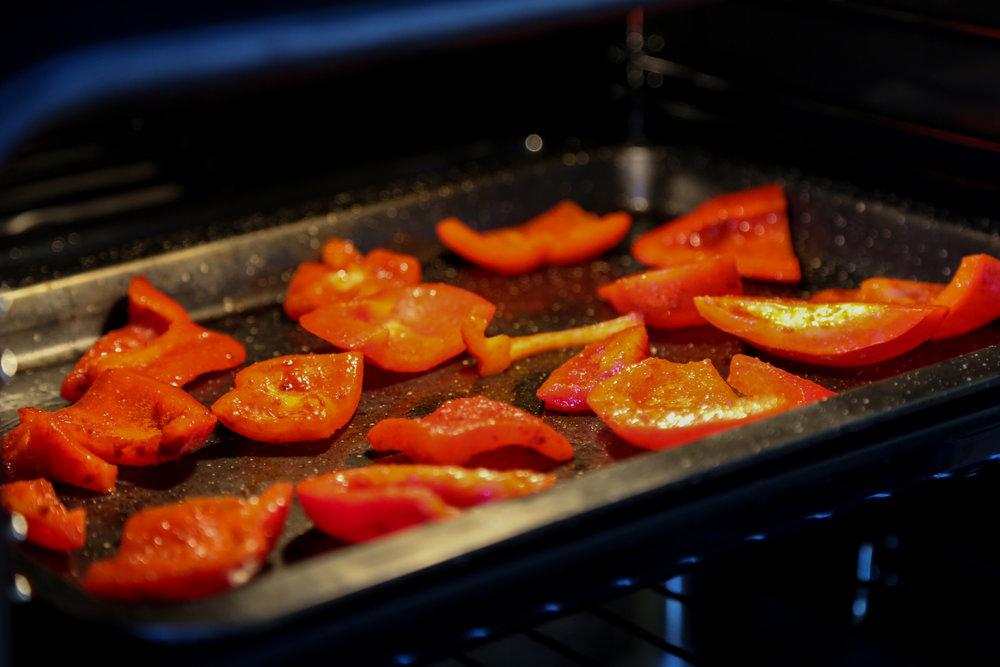Pepper roasting.jpg