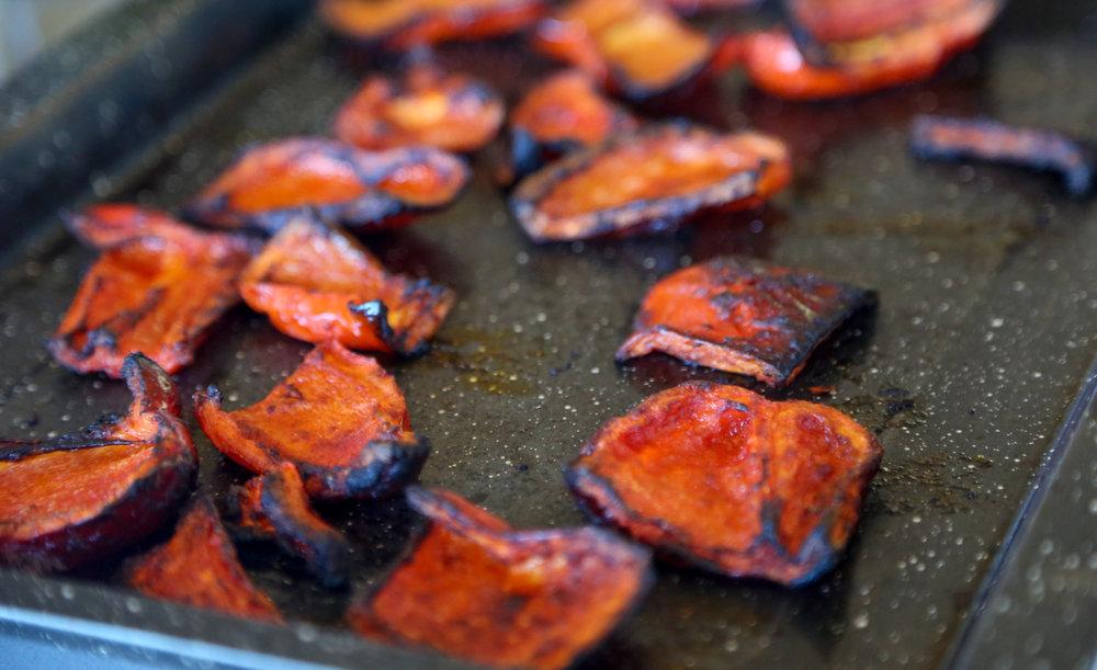 Charred peppers.jpg