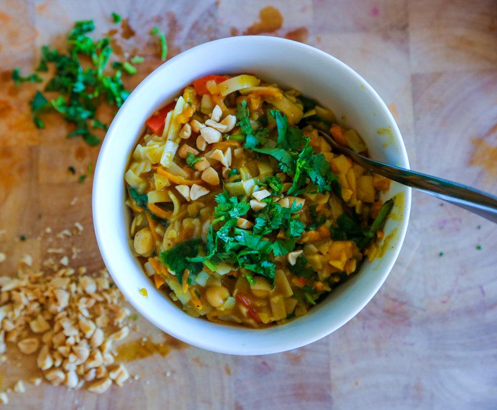 Curry5.jpg