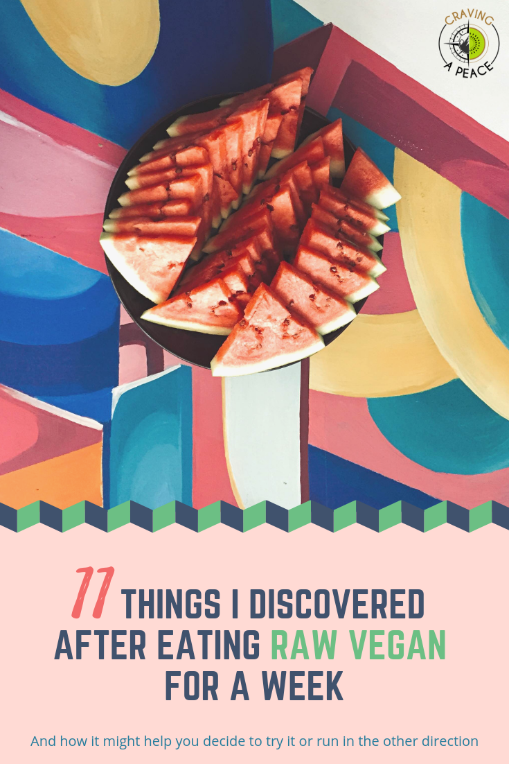 11 Things I Discovered After Eating Raw Vegan For a Week.png