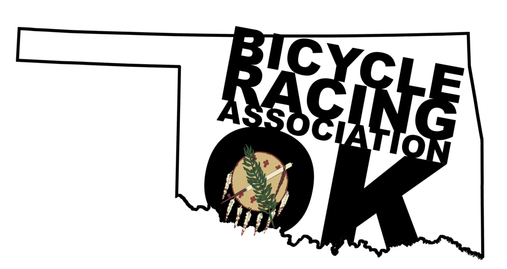 Bicycle Racing Assoc of Oklahoma