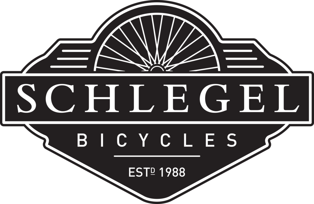 Schlegel Bicycles