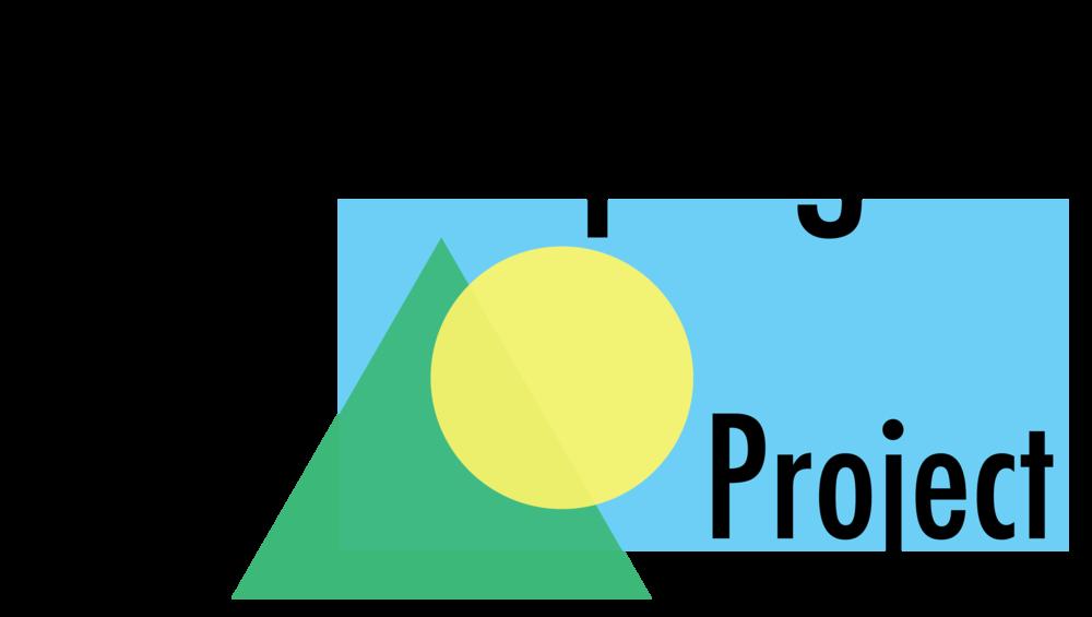Logoblackletterscolor.png