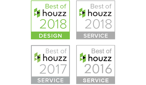 houzz badges.png