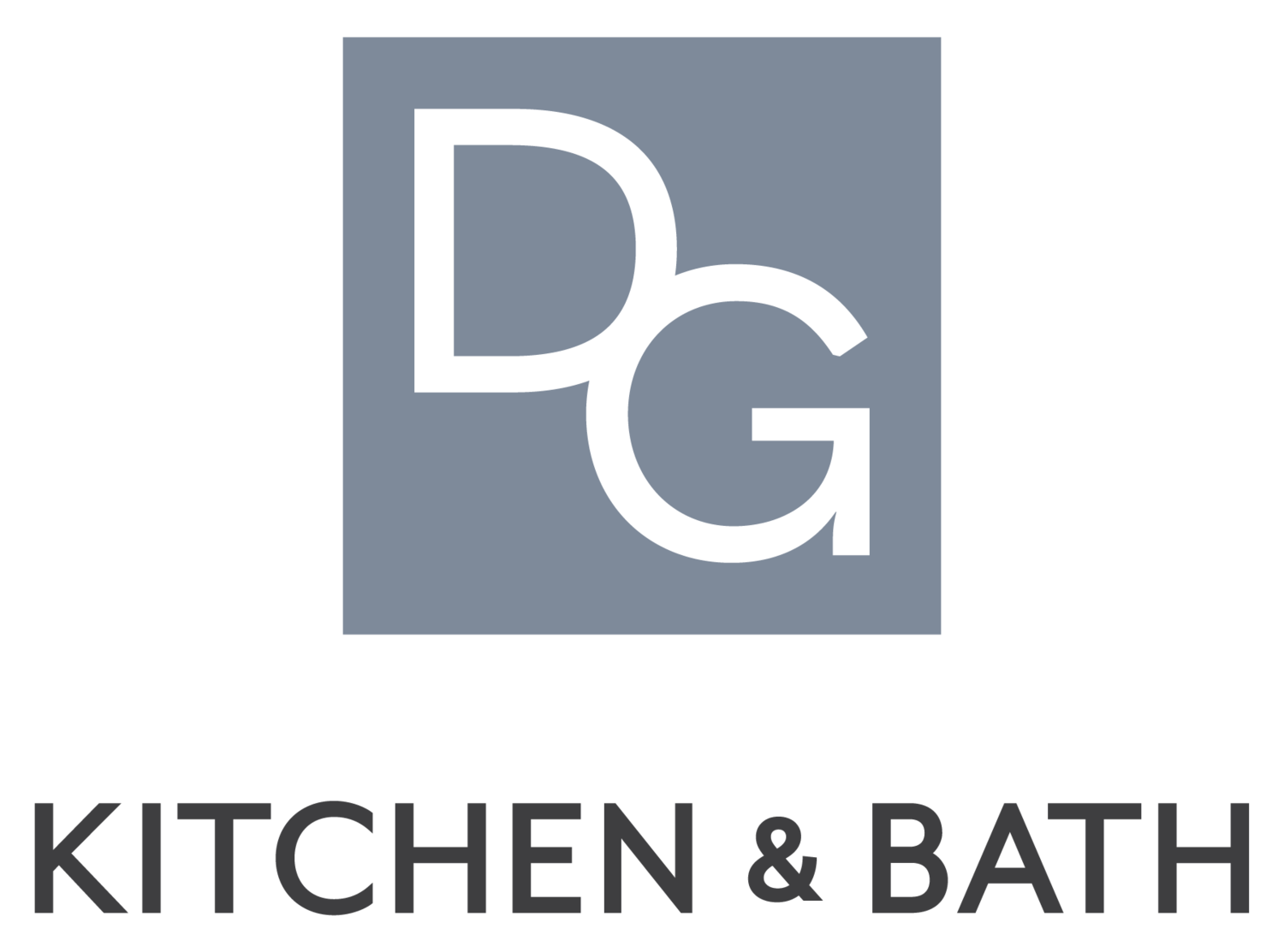 DG Kitchen & Bath