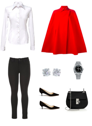 Outfit 12.png