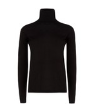 Black Turtleneck.png