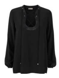 Black Blouse.png