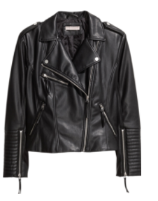 Black Leather Jacket.png
