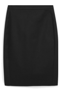 Black Skirt.png