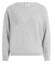 Grey Sweater.png