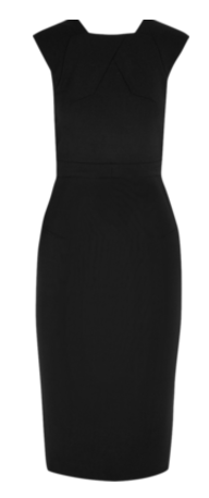 Black Dress.png