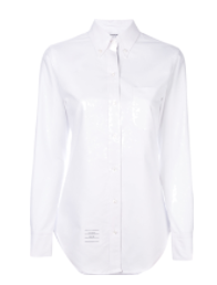 White Shirt.png