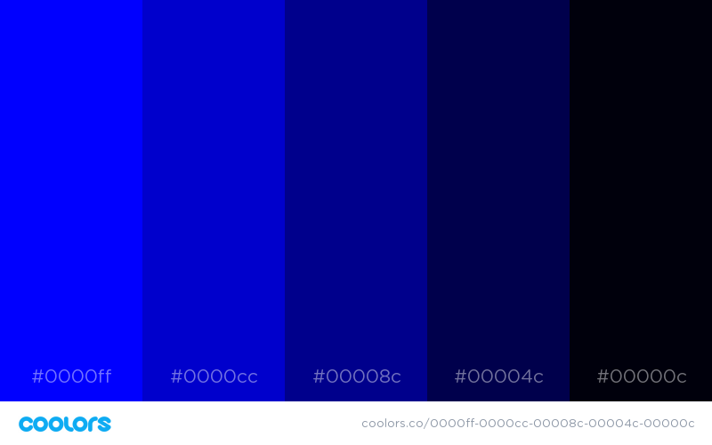 Blue Example.png