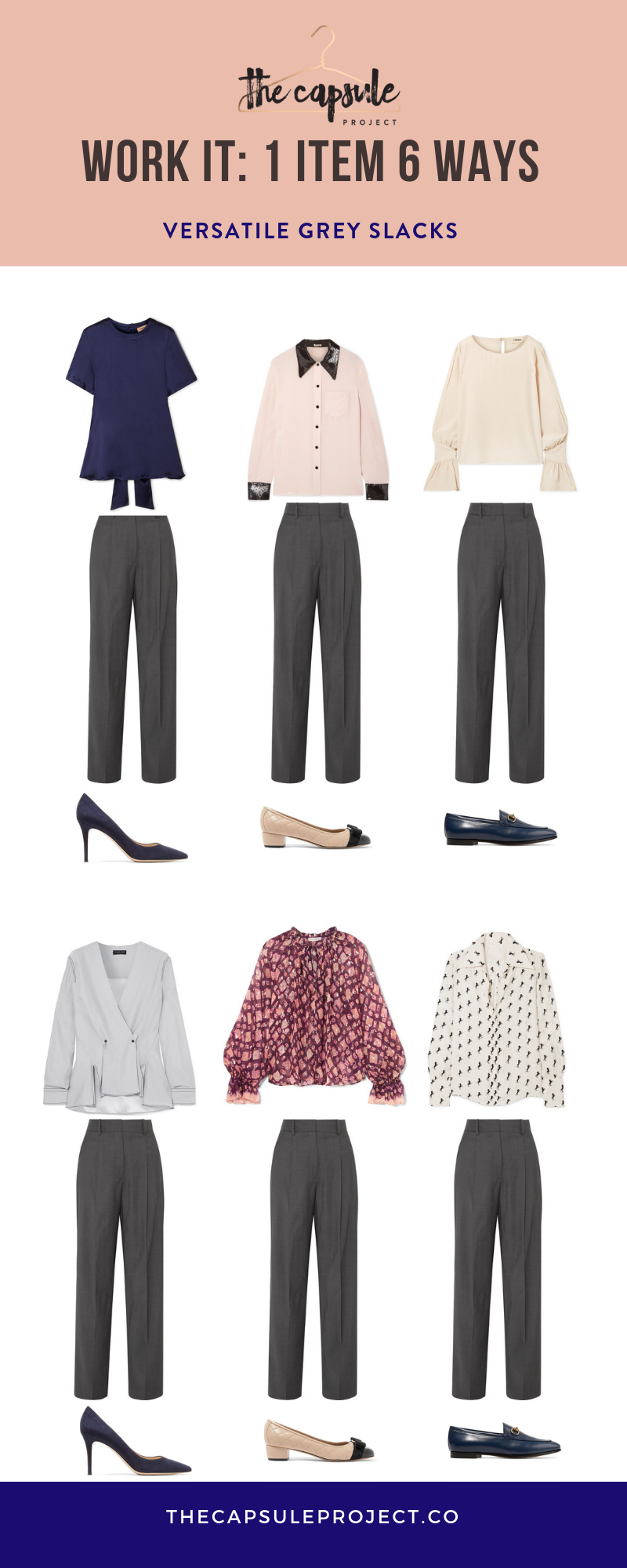 GREY SLACKS_ 1 ITEM 6 WAYS.png