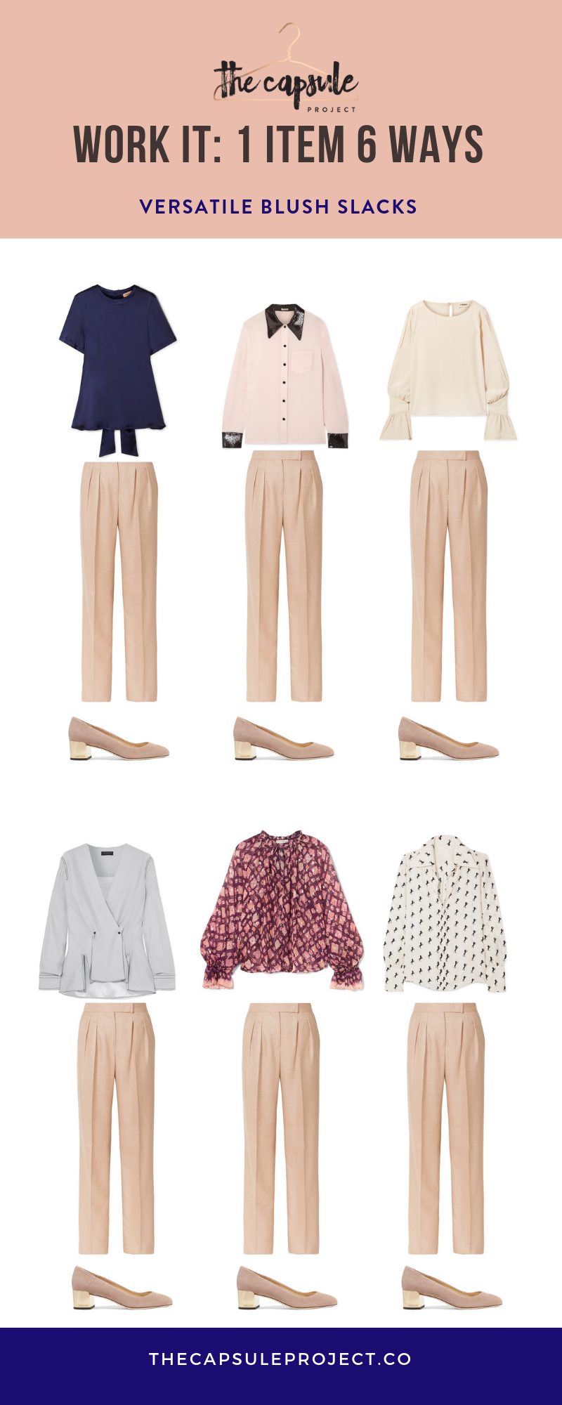 BLUSH SLACKS_ 1 ITEM 6 WAYS.png