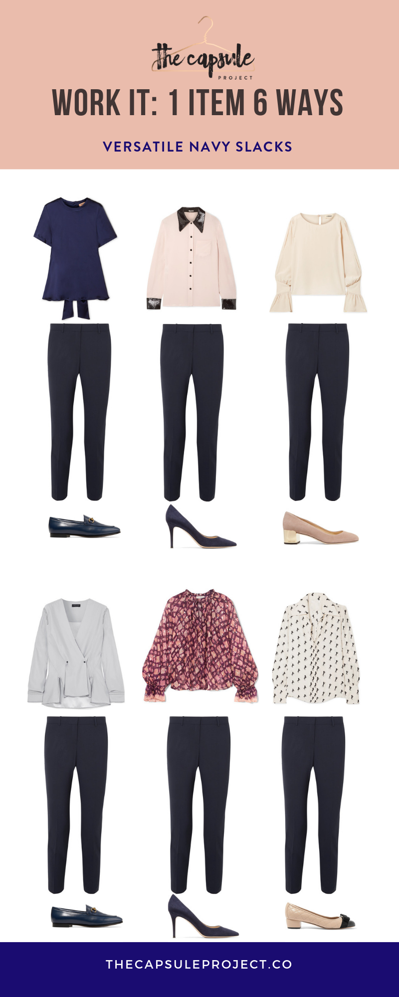 NAVY SLACKS_ 1 ITEM 6 WAYS (1).png