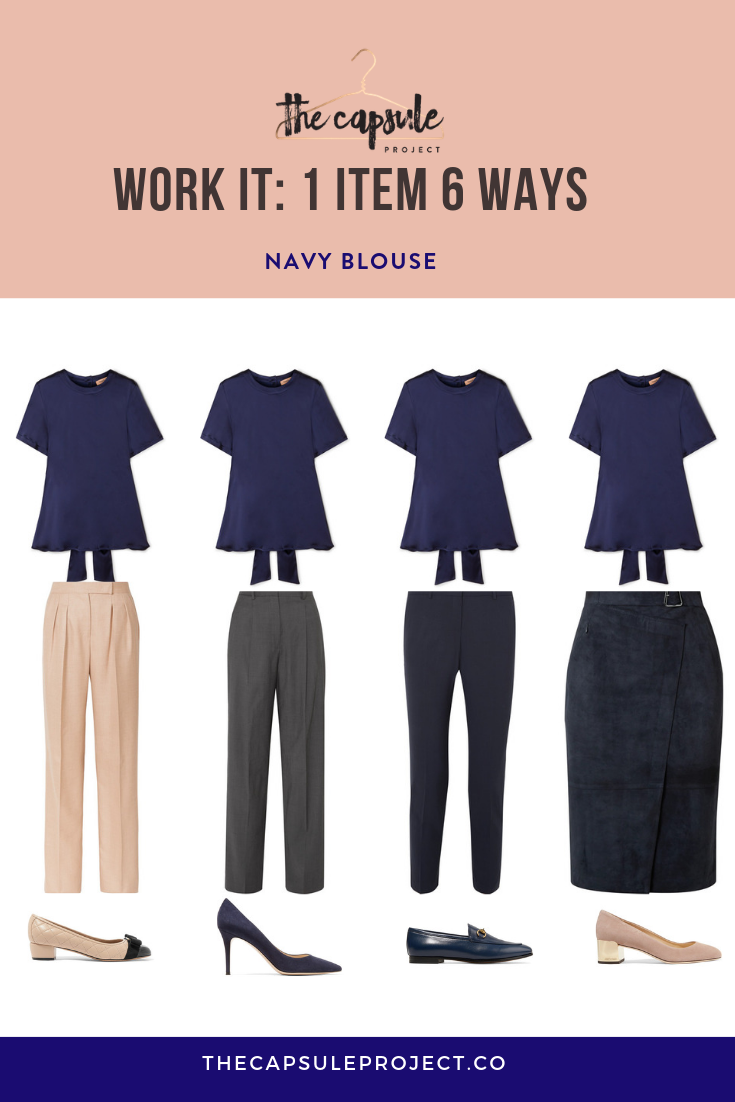 NAVY BLOUSE_ 1 ITEM 4 WAYS.png