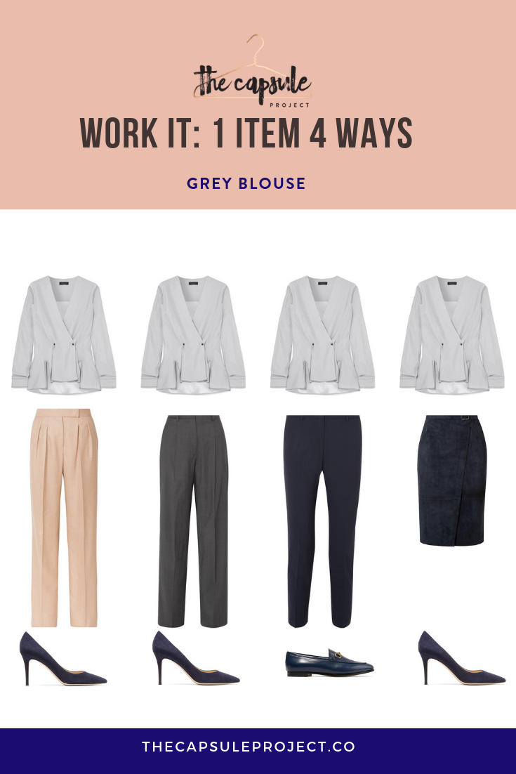 GREY BLOUSE 1 ITEM 4 WAYS.png