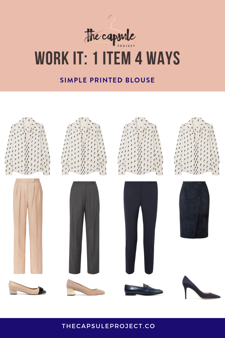 SIMPLE PRINTED BLOUSE_ 1 ITEM 4 WAYS.png