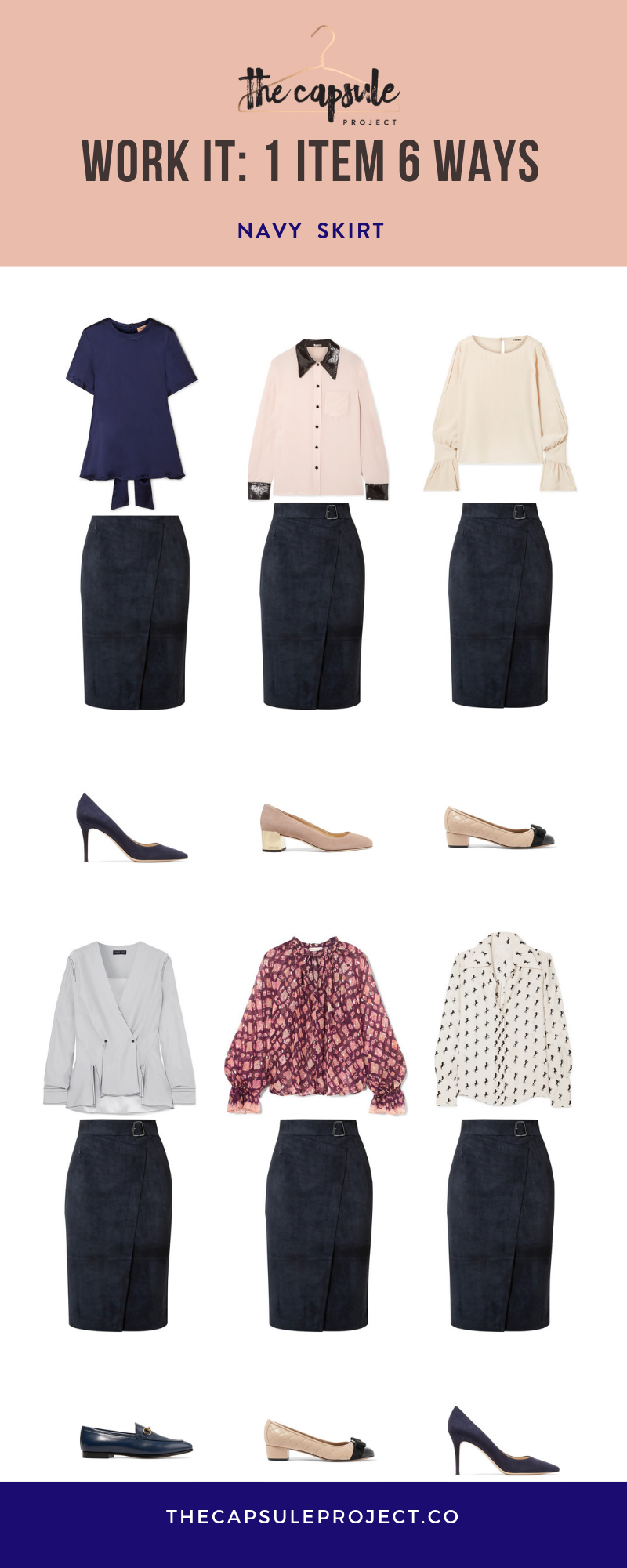 NAVY SKIRT_ 1 ITEM 6 WAYS (2).png