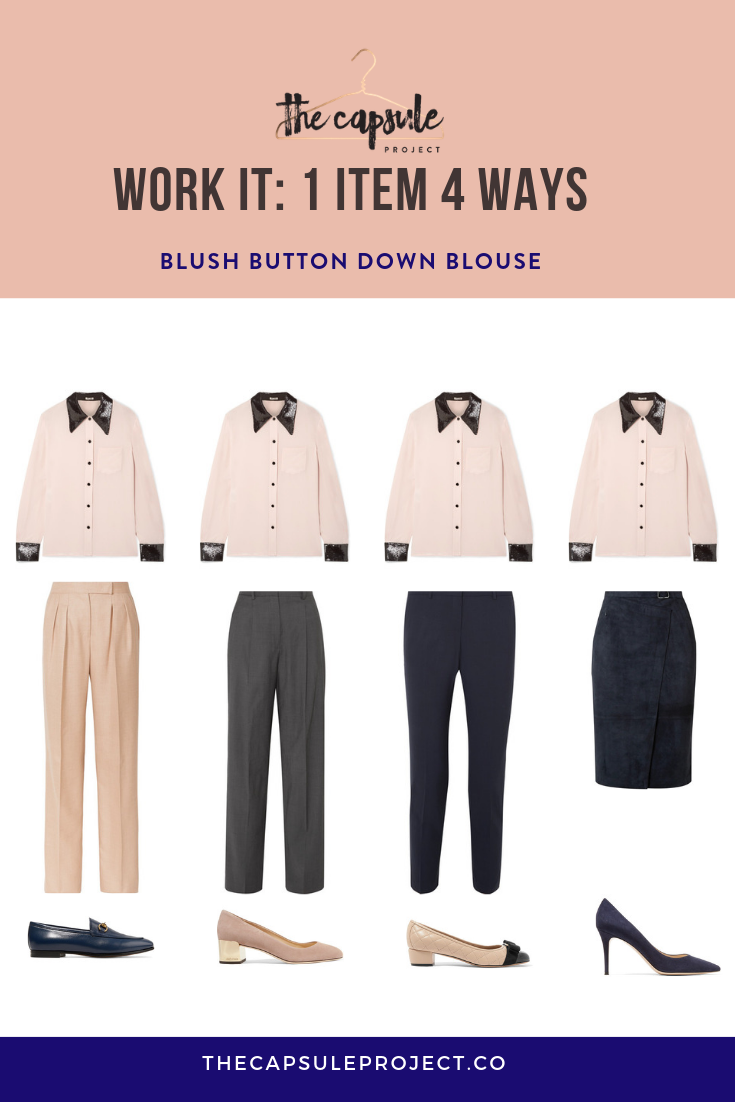 BLUSH BLOUSE_ 1 ITEM 4 WAYS (1).png