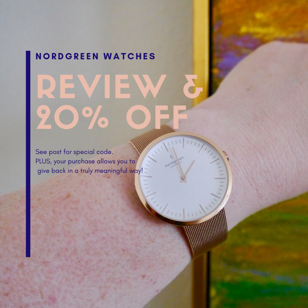 NORDGREEN WATCHES Discount IG.png