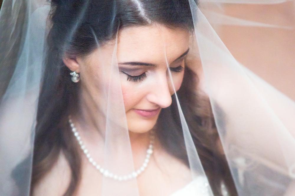 Baton Rouge New Orleans Lafayette Louisiana destination wedding photographer bridal portraits