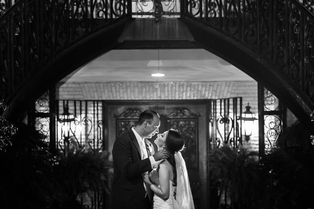 Baton Rouge New Orleans Lafayette Louisiana destination wedding photographer The Manor