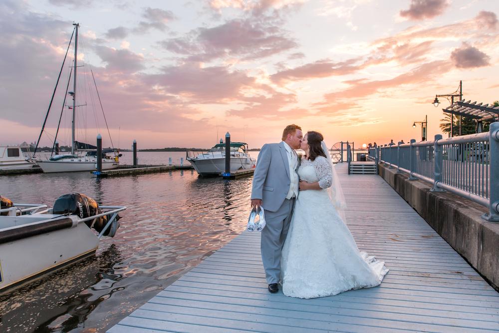 Baton Rouge New Orleans Lafayette Lake Charles Louisiana Destination wedding photographer