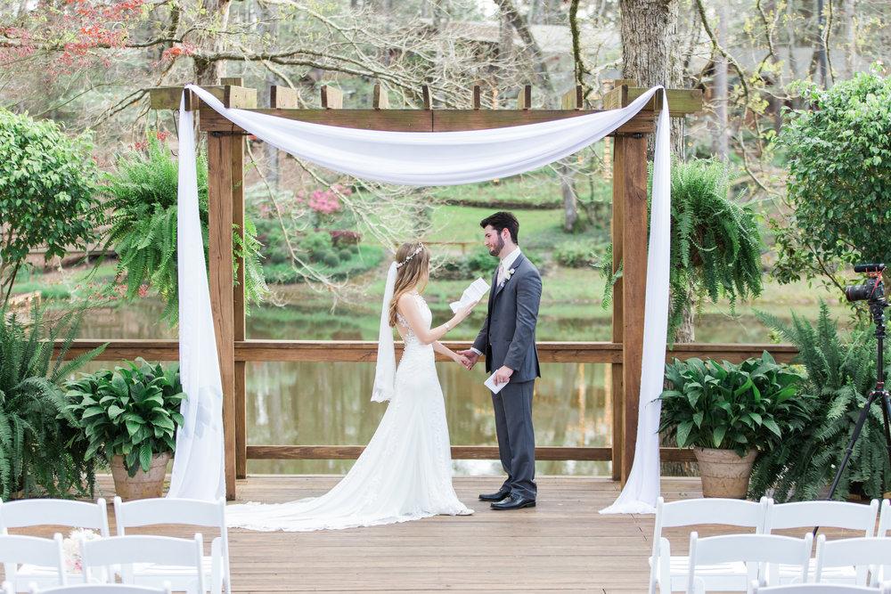 Baton Rouge New Orleans Lafayette Louisiana Wedding Photographer SBJamesPhotography