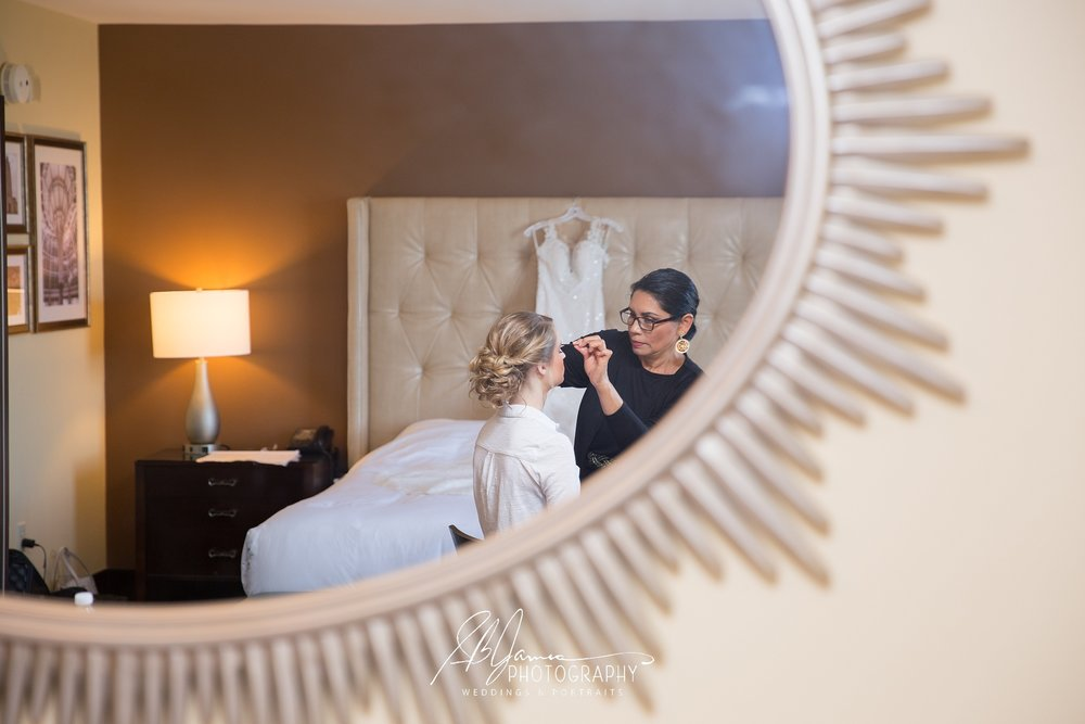 Baton Rouge New Orleans NOLA Lafayette Destination Wedding Photographer Gulf Coast Wedding Photographer