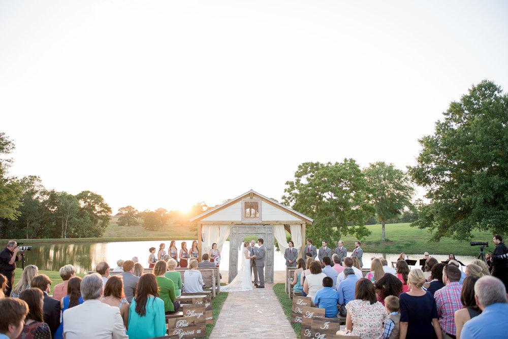 Baton Rouge Wedding Photographer Louisiana New Orleans Lafayette Destination Wedding Photography Florida Mississippi Alabama Gulf Coast Romantic Elegant Authentic bride groom veil chapel church kiss