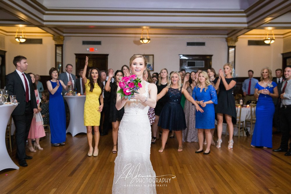 Baton Rouge Louisiana Wedding Photographer Destination Weddings Downtown Elegant Romantic Authentic New Orleans Lafayette