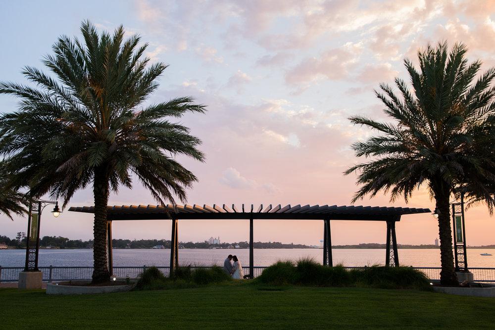 New Orleans Louisiana Wedding Photographer Baton Rouge Destination