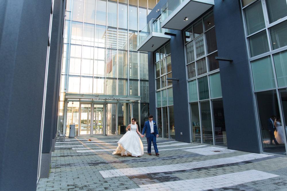 Baton Rouge New Orleans Lafayette Wedding Photographer Bridal Portrait