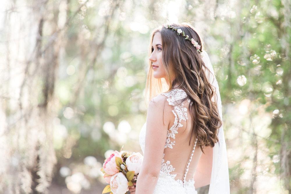 Baton Rouge New Orleans Lafayette Louisiana destination wedding photographer