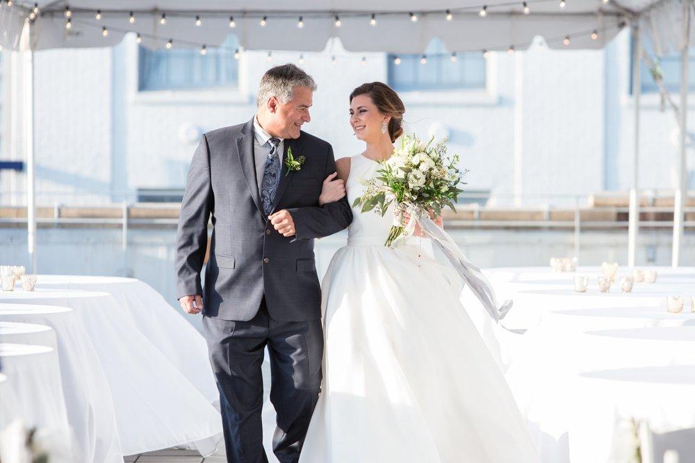 Baton Rouge New Orleans Lafayette Wedding Photographer