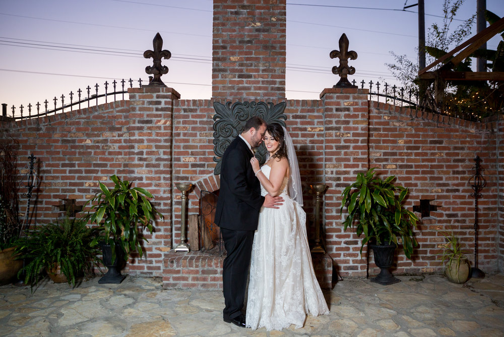 New Orleans, Baton Rouge, bride, groom, wedding, gonzales, baton rouge photographer