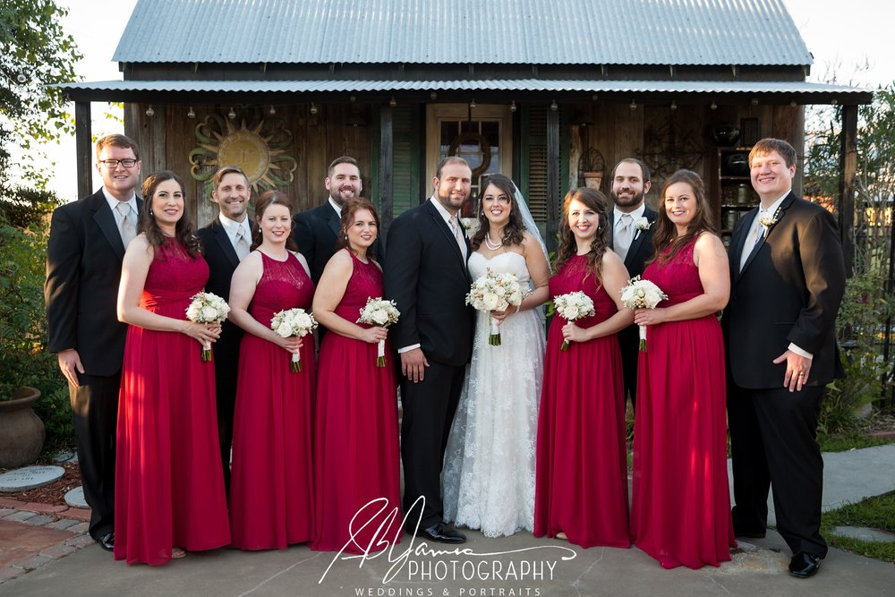 New Orleans, Baton Rouge, bride, groom, wedding, gonzales, baton rouge photographer weddingparty weddingfun wedding bride groom gonzaleswedding gonzalesweddings louisianaphotographers louisianaphotography batonrougephotography